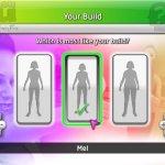 Скриншот Get Fit with Mel B – Изображение 4