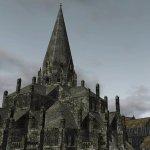 Скриншот Warhammer Online (2004) – Изображение 67