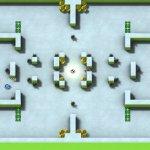 Скриншот ClusterPuck 99 – Изображение 7