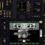 Скриншот Space Shuttle Mission 2007 – Изображение 1
