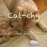Скриншот Cat-chy