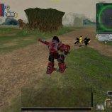 Скриншот Стальные гиганты