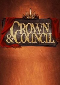 Обложка Crown and Council