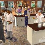 Скриншот The Sims 2: Kitchen & Bath Interior Design Stuff – Изображение 1
