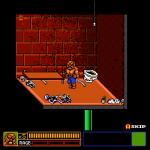 Скриншот Abobo's Big Adventure – Изображение 5