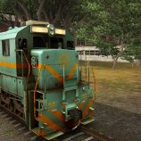 Скриншот Trainz Simulator 2010: Engineers Edition