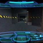 Скриншот Cyberfuge: Second Battalion – Изображение 48