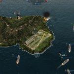 Скриншот Navy Field 2 – Изображение 8