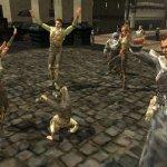 Скриншот Dungeons & Dragons Online – Изображение 298