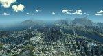 Anno 2205: новый трейлер и скриншоты - Изображение 12