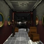 Скриншот Tumbleweed Express – Изображение 7