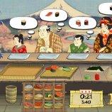 Скриншот Samurai Last Exam – Изображение 3