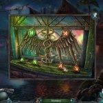 Скриншот Nightmares from the Deep: The Siren`s Call – Изображение 5