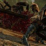 Скриншот Berserk and the Band of the Hawk – Изображение 96