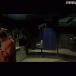 Скриншот Ripper – Изображение 9