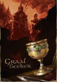Обложка Graal Seeker