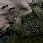 Скриншот Warhammer 40,000: Agents of Death – Изображение 4