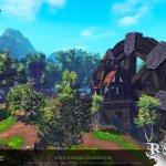 Скриншот RaiderZ – Изображение 81