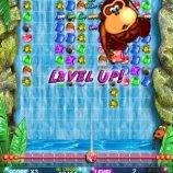Скриншот Tropical Treasures Pocket Edition
