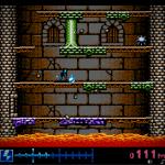 Скриншот Everlasting Tower – Изображение 11