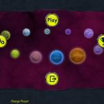 Скриншот Galaxy 81 – Изображение 2