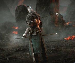 Мод для Dark Souls добавляет режим «Гонка вооружений» изCoD иCS: GO