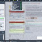 Скриншот Absolute Games 2.0 – Изображение 1