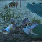 Скриншот Final Fantasy 14: Stormblood – Изображение 19