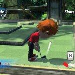 Скриншот Kidz Sports: Crazy Mini Golf – Изображение 6