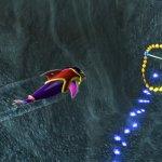 Скриншот Nights: Journey of Dreams – Изображение 52