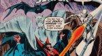 Тест Канобу: самые безумные факты о супергероях - Изображение 59