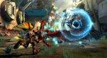 Рецензия на Ratchet & Clank: Nexus - Изображение 2