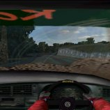 Скриншот Rage Rally – Изображение 2