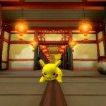 Скриншот PokéPark 2: Wonders Beyond – Изображение 37