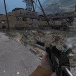 Скриншот Specnaz 2 – Изображение 18