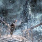 Скриншот Dark Souls 3 – Изображение 8