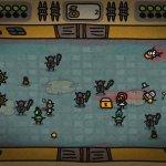 Скриншот Disposable Heroes – Изображение 13