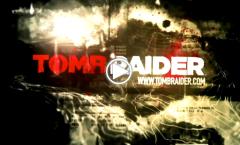 Tomb Raider - E3 2011. Геймплей