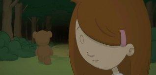 Anna's Quest. Трейлер с Е3 2015