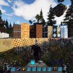 Скриншот Astral Terra – Изображение 2
