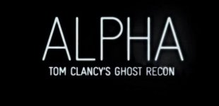 Tom Clancy's Ghost Recon: Future Soldier. Видео #23