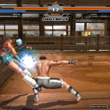 Скриншот KwonHo: The Fist of Heroes