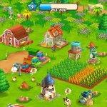 Скриншот Top Farm – Изображение 3