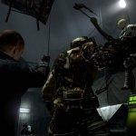 Скриншот Resident Evil 6 – Изображение 57