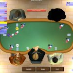 Скриншот Poker Simulator – Изображение 37