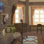 Скриншот Atelier Rorona: The Origin Story of the Alchemist of Arland – Изображение 97