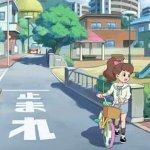 Скриншот Youkai Watch – Изображение 36