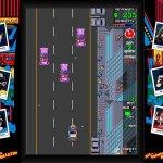 Скриншот Midway Arcade Origins – Изображение 6