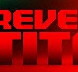 Скриншот Revenge of the Titans – Изображение 4