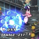 Скриншот Disgaea D2: A Brighter Darkness